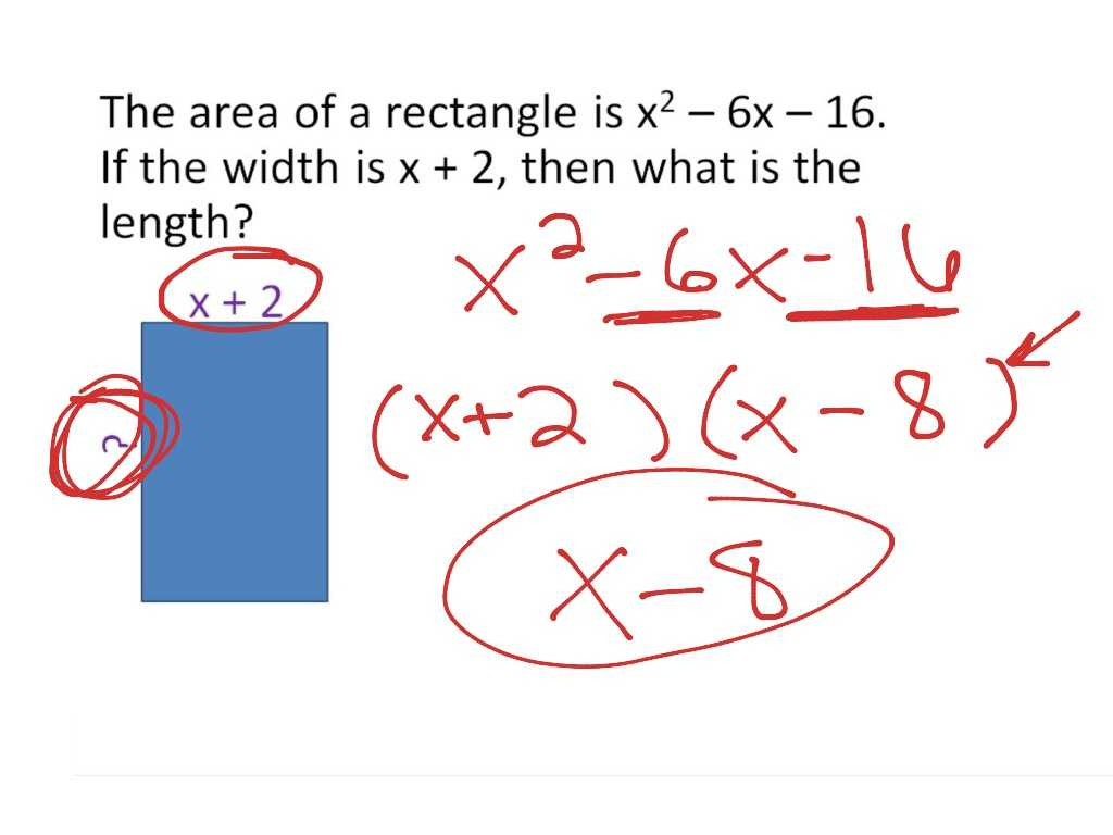 Worksheet Mole Problems Along with Factoring Polynomials Word Problems Worksheet Kidz Activit
