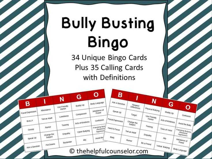 Worksheets On Bullying for Elementary Students or 285 Best Bullying Info Images On Pinterest
