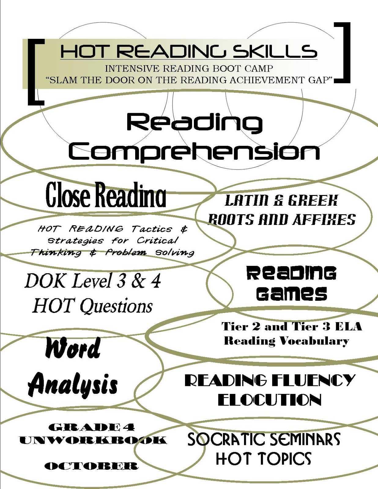 15 3rd Grade Reading Comprehension Worksheets Multiple