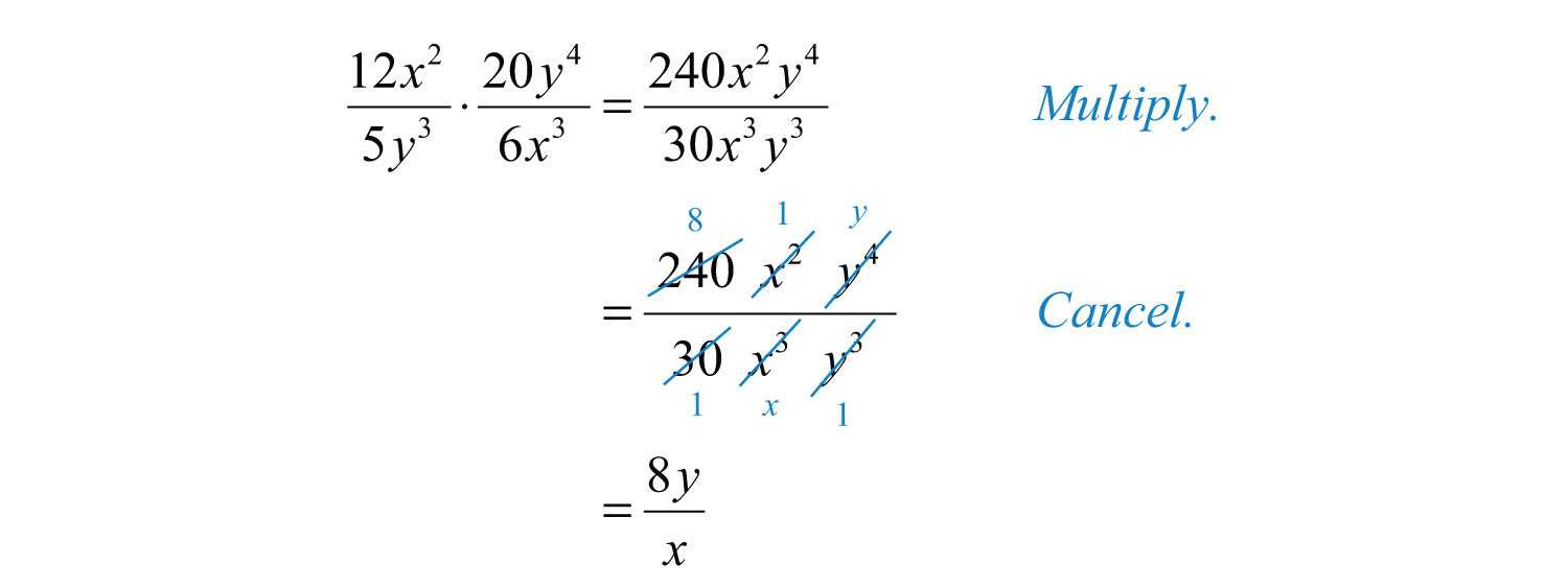 Adding and Subtracting Complex Numbers Worksheet and Multiplying and Dividing Rational Expressions