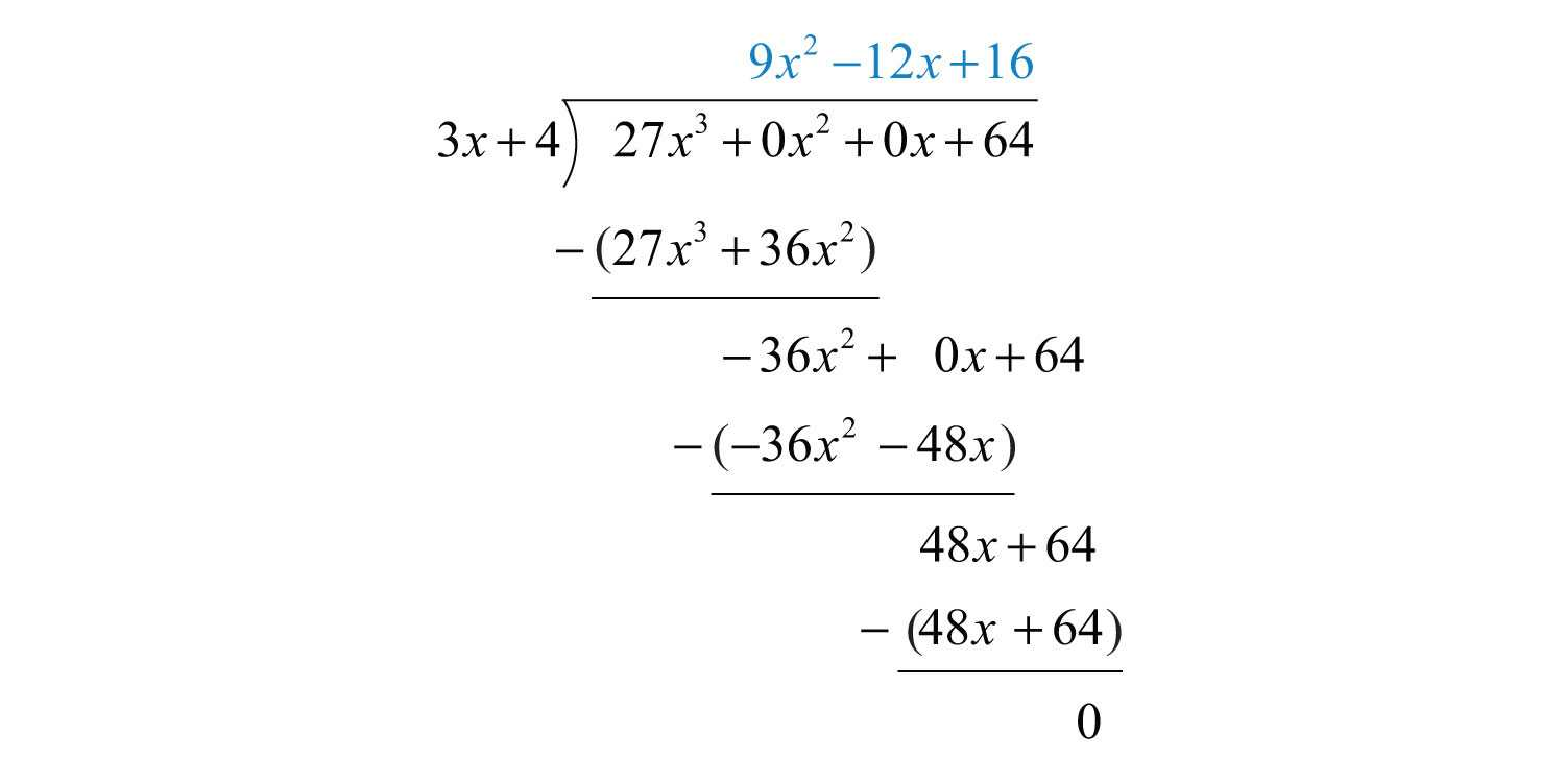 Adding and Subtracting Polynomials Worksheet Answers as Well as Dividing Polynomials
