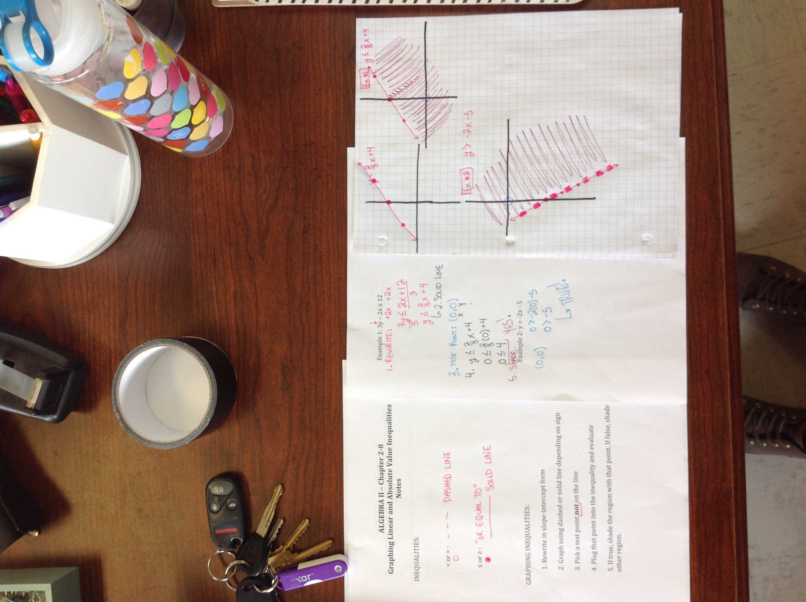 Analyzing Graphs Worksheet or Human Rights for Precarious Workers the Legislative University