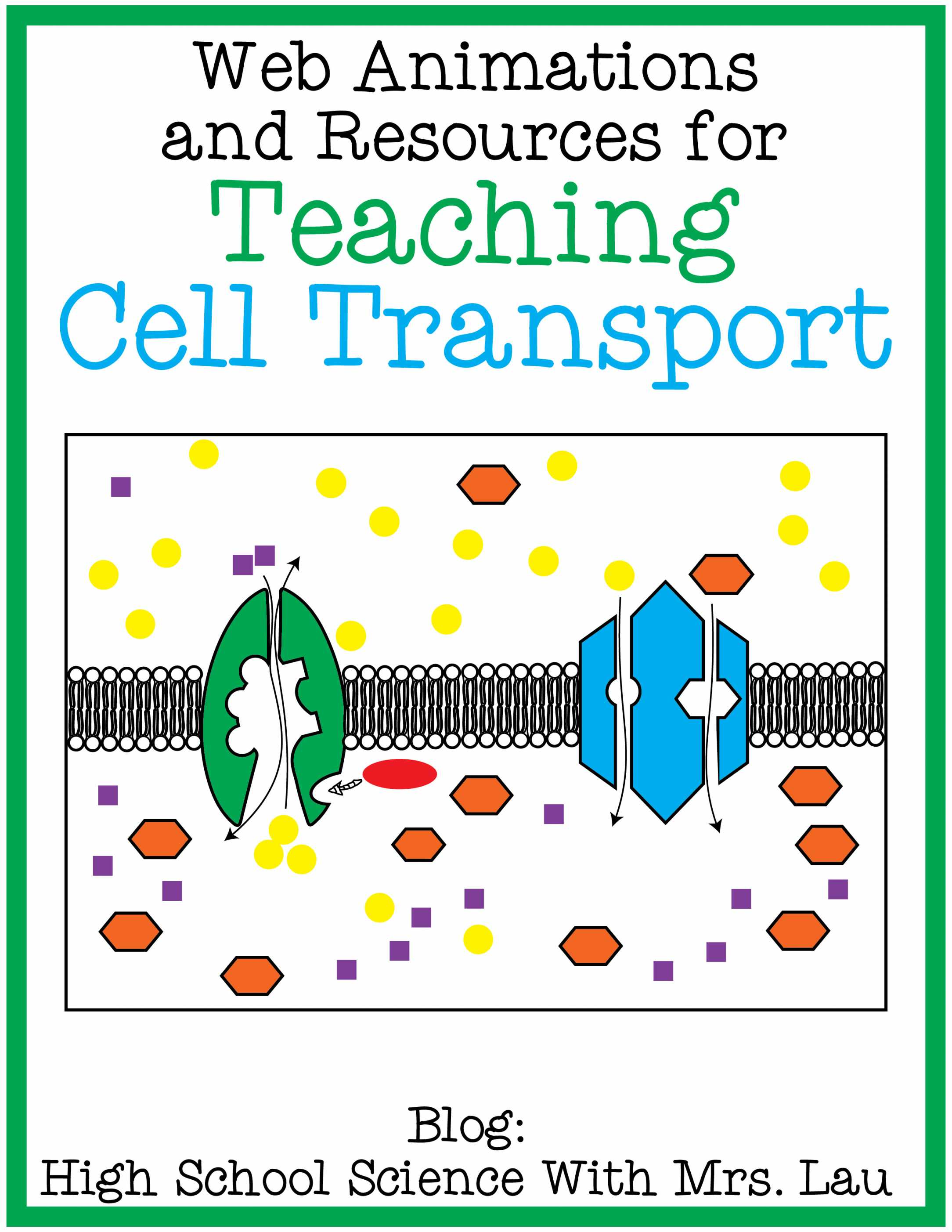 Cellular Structure and Function Worksheet with Worksheet Cell Membrane and tonicity Worksheet Concept Cell