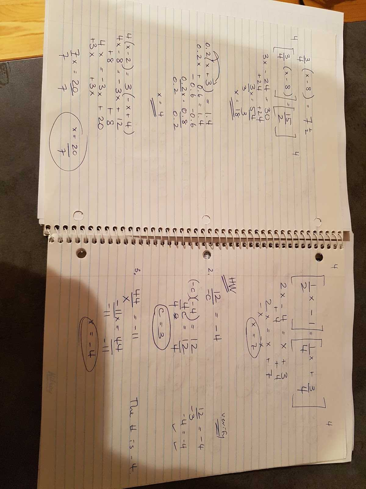 Chemistry Unit 4 Worksheet 2 Together With Bc Chemistry 12