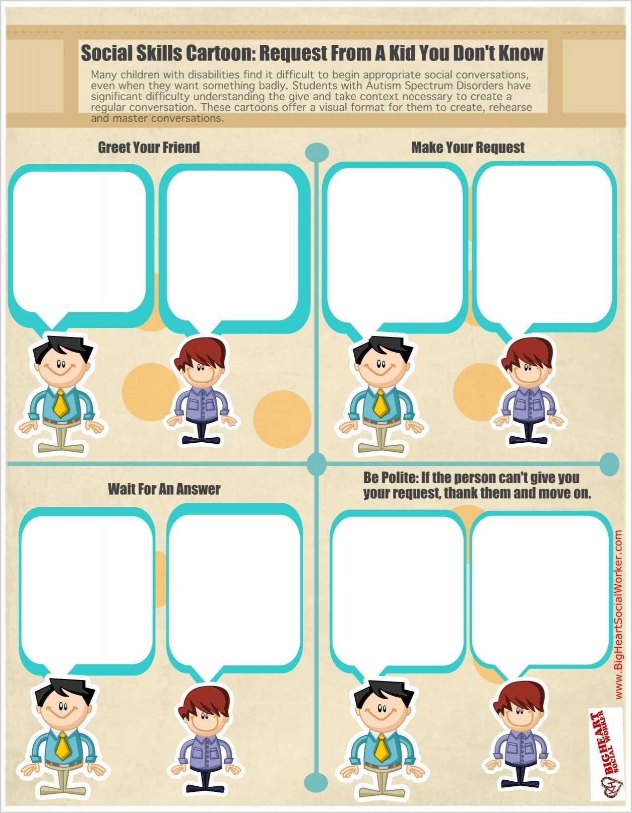 Child Anger Management Worksheets Also 591 Best Child