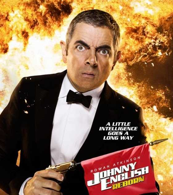 Darwin's Natural Selection Worksheet Answer Key Also Movie Segments to assess Grammar Goals Johnny English