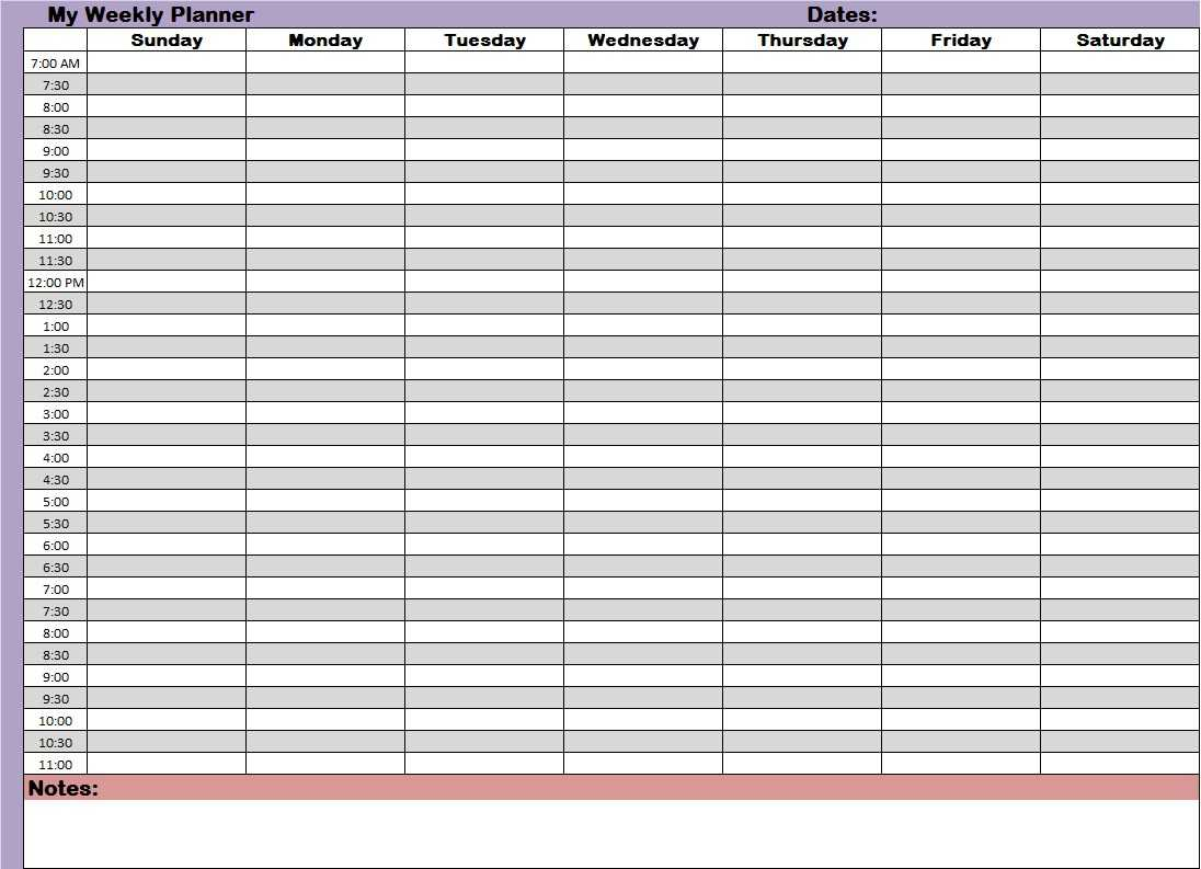Debt Snowball Worksheet together with File Weekly Planners Printable Planners Wikimedia