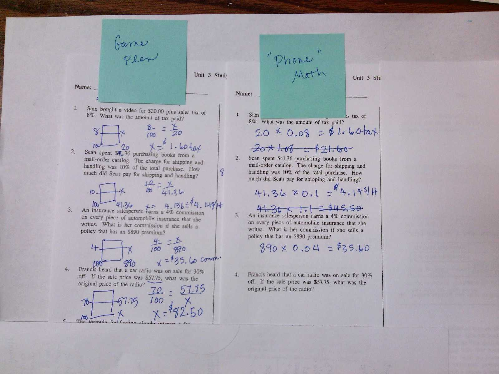 Did You Hear About Math Worksheet Algebra with Pizzazz Answers together with Did You Hear About Math Worksheet 89