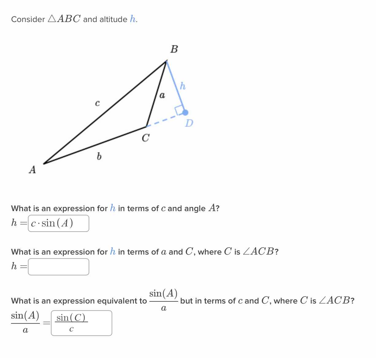 Finding Missing Angles Worksheet Or Geometry Similar