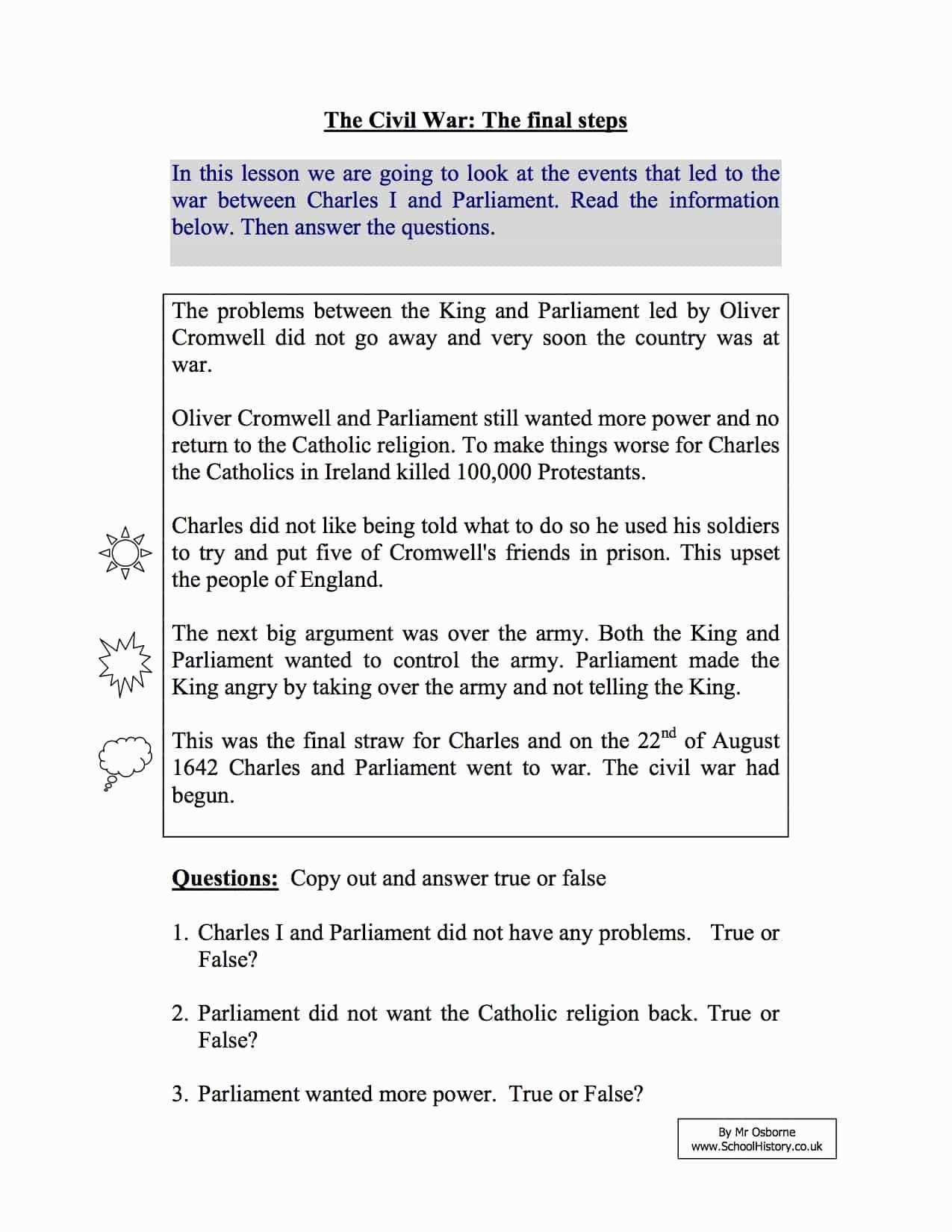 Freedom Of Religion Worksheet Answers together with 16 Unique Worksheet Questions