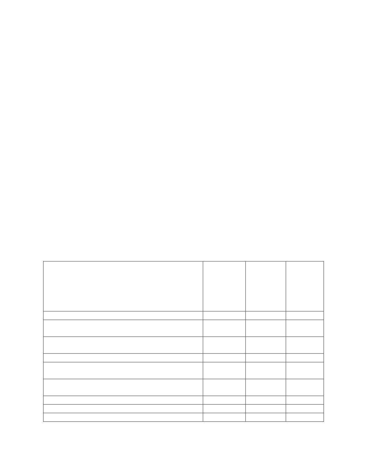 Hapless Headline Worksheet Answers with Background033