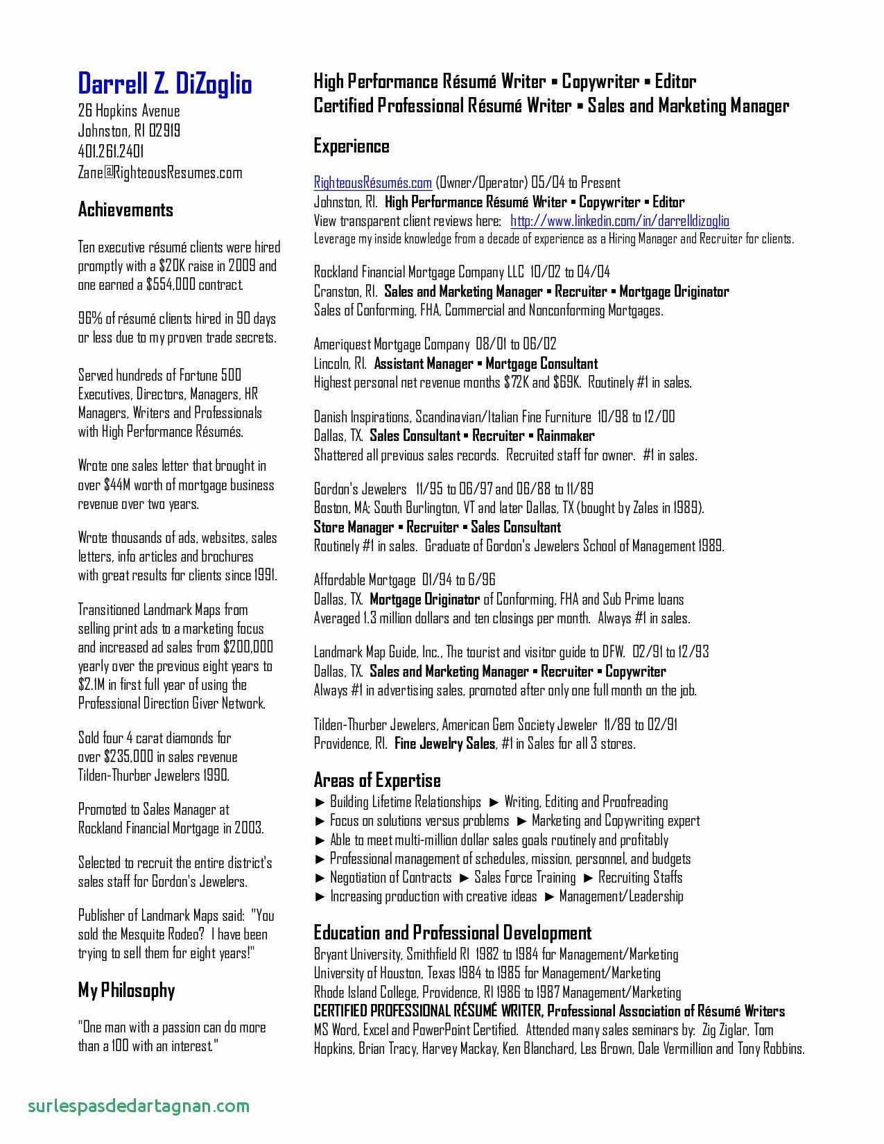 Household Budget Worksheet Excel and 15 Best Home Bud Sheet Template Resume Templates Resume