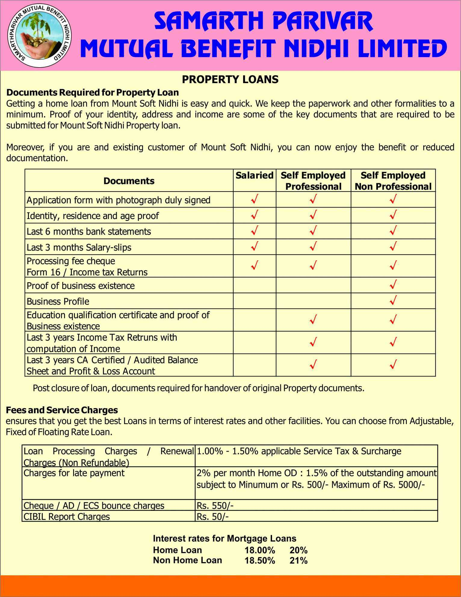 Household Budget Worksheet Excel or Home Loan Bud Spreadsheet Inspirational Wineathomeit Business In