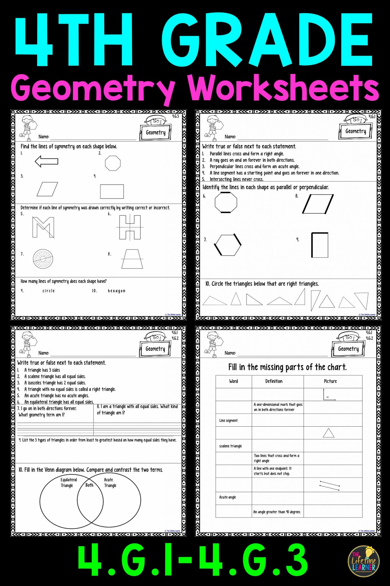 Inferences Worksheet 1 as Well as 15 Lovely Worksheet 4th Grade