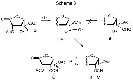 Introduction to Chemical Reactions Worksheet together with I Introduction Chemwiki