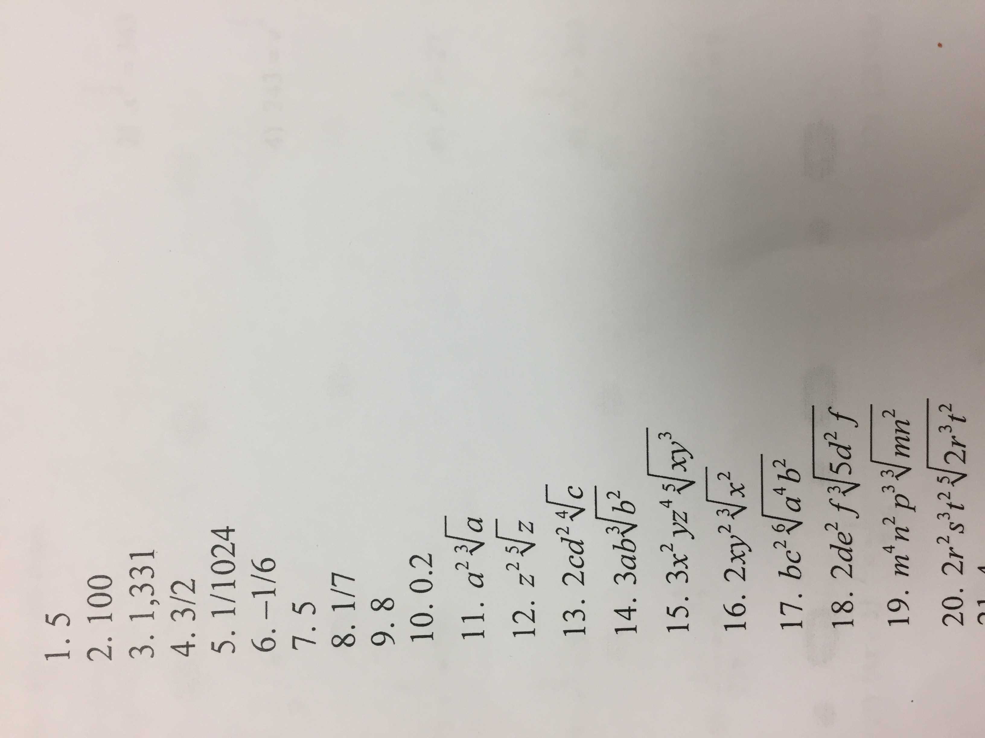Limiting Reagent Worksheet 2 Also Arithmetic Sequences and Series Worksheet Answers New Worksheet