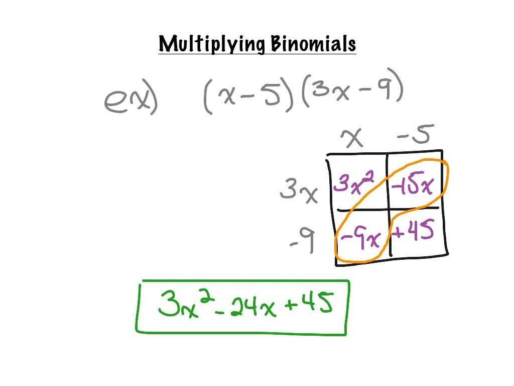 Motion In One Dimension Worksheet Answers or 39 Best S Multiplying Polynomials Worksheet Answe