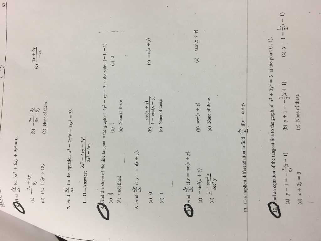 Motion In One Dimension Worksheet Answers or Calculus Archive March 12 2017 Chegg