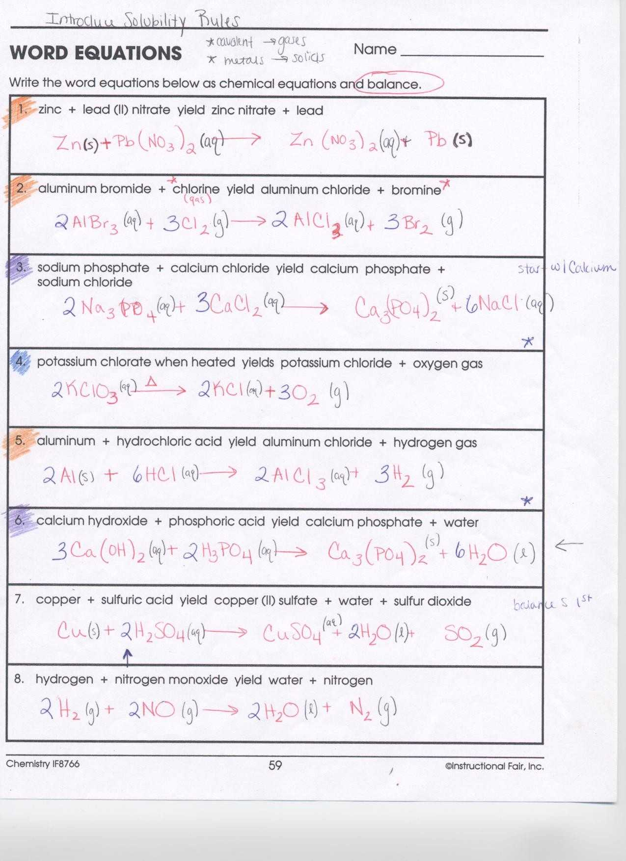Ph and Poh Worksheet Also Ph Worksheet Answer Key Inspirational 12 New Pics Acids Bases and Ph