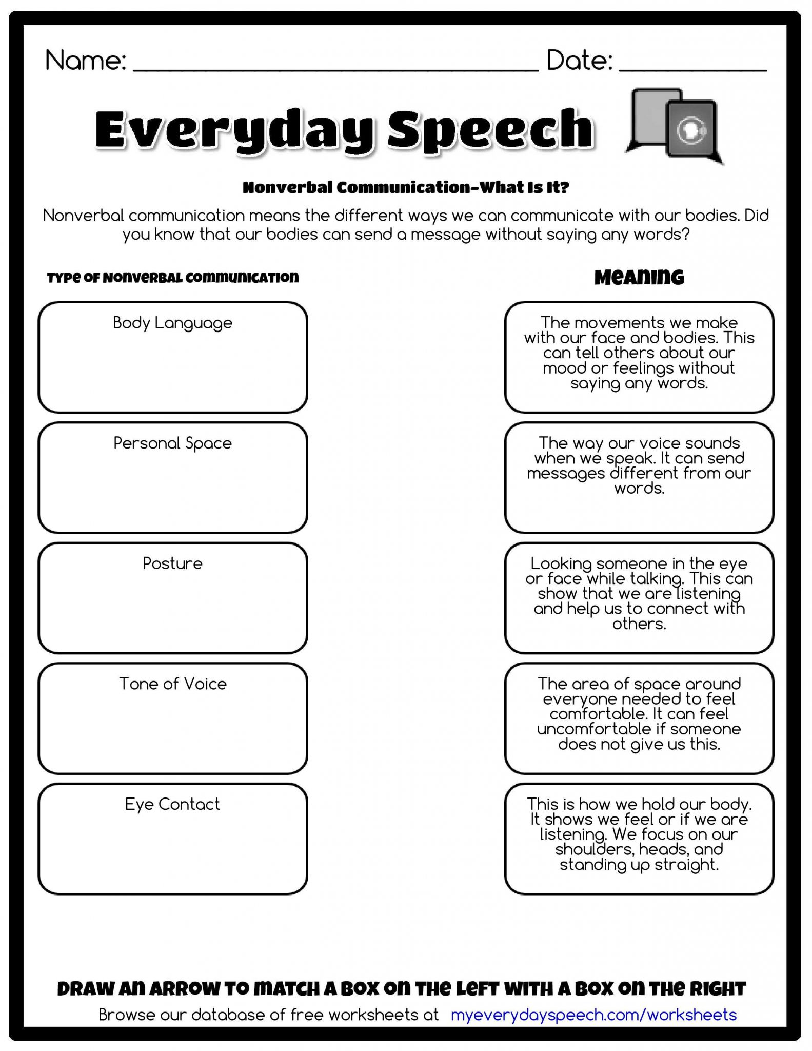 Positive Psychology Worksheets with Free Worksheets Library Download and Print Worksheets