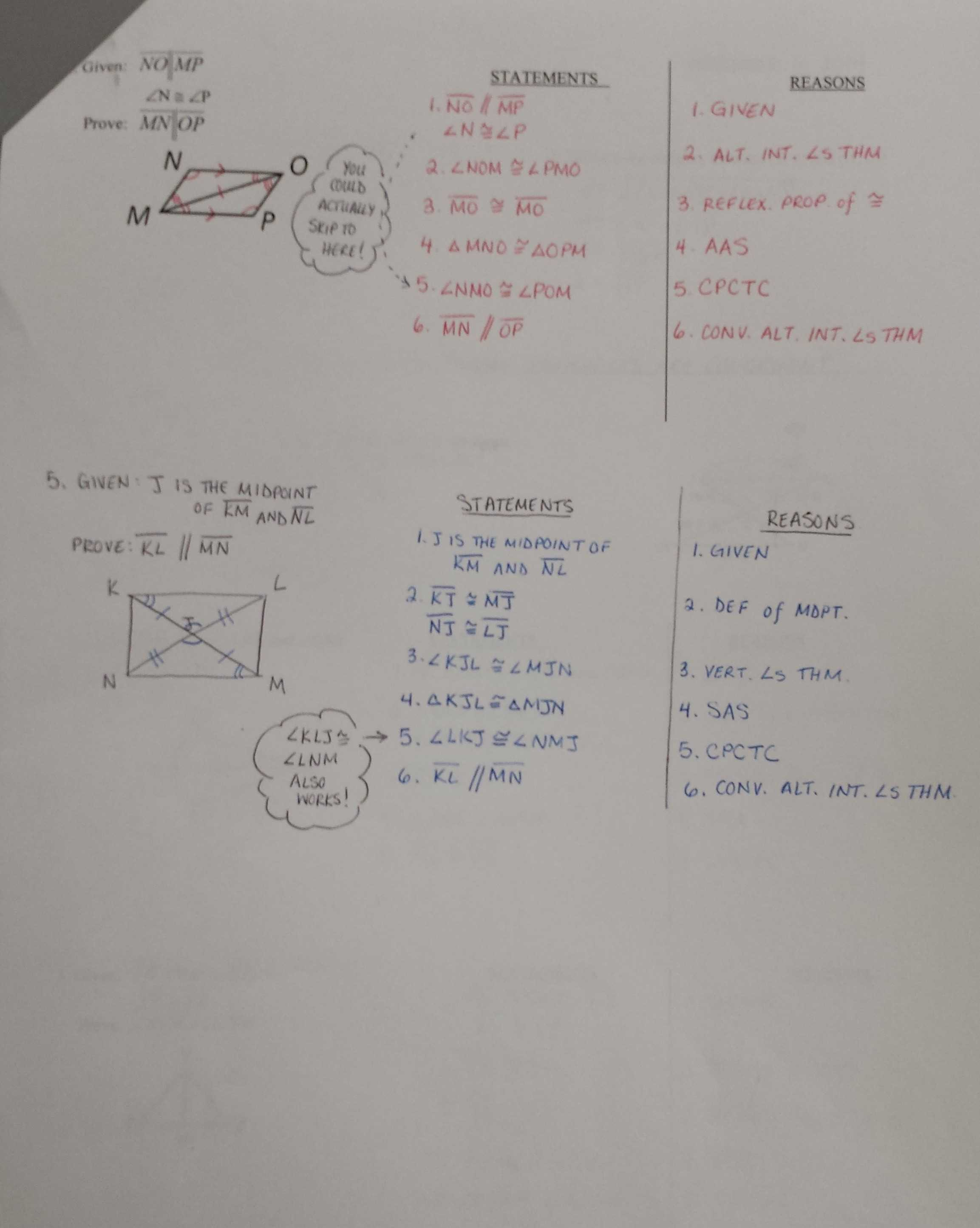 Proving Parallel Lines Worksheet with Answers together with Proofs Worksheet with Answers Awesome Proving Parallel Lines