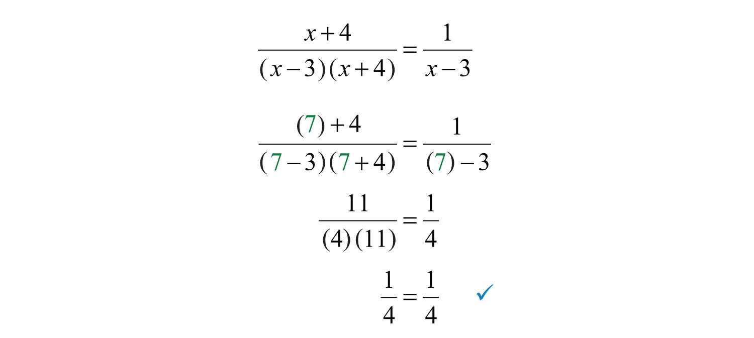 Rational Exponents Equations Worksheet Along with Simplifying Rational Expressions