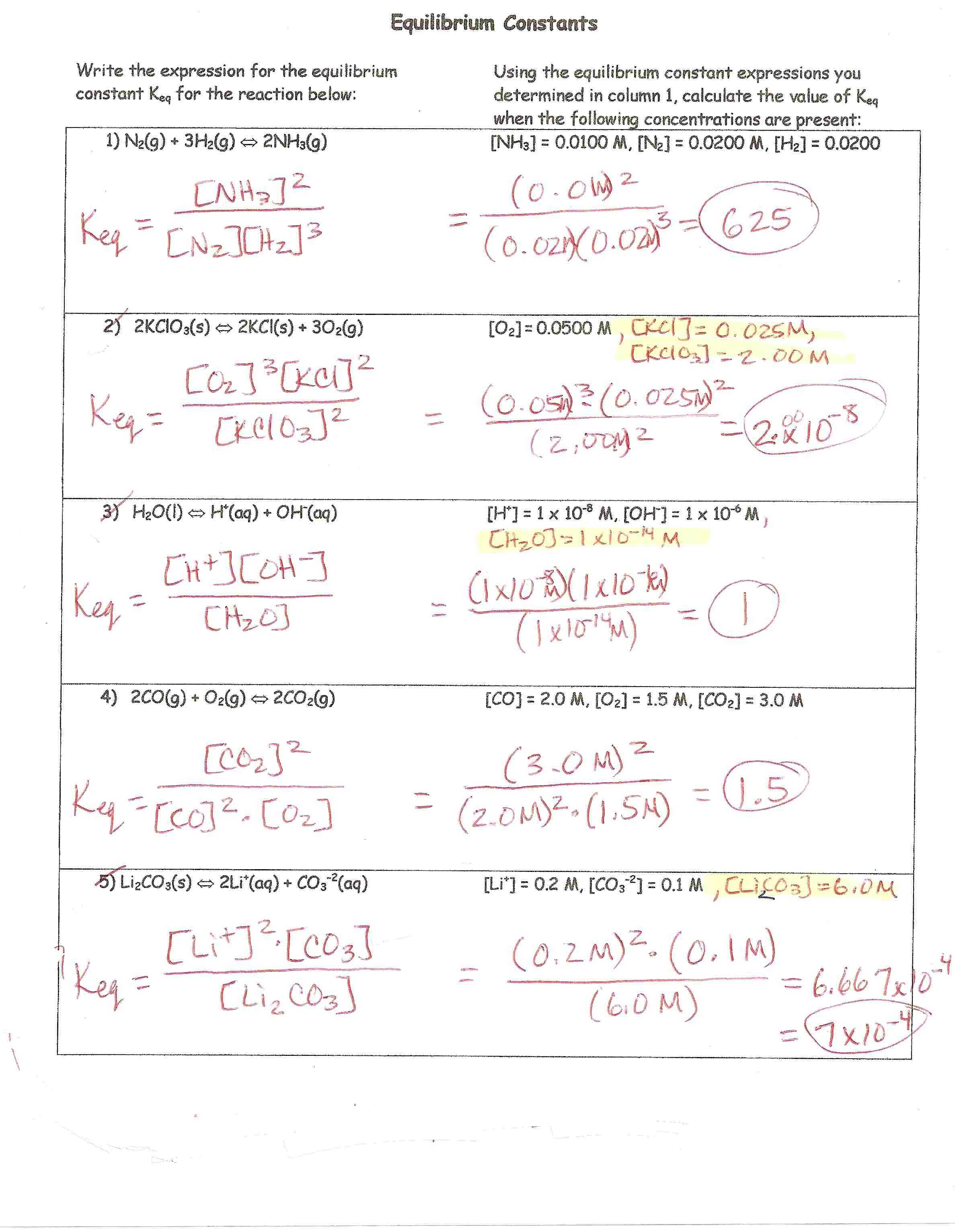Redox Reaction Worksheet with Answers or Nuclear Decay Worksheet Answer Key the Best Worksheets Image