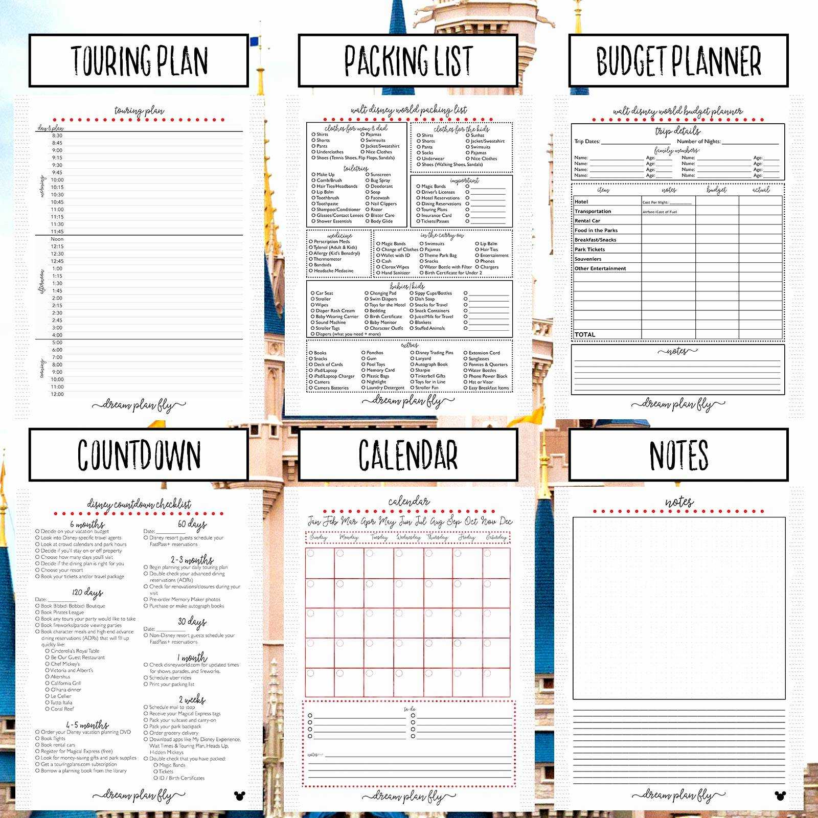 Schedule Worksheet Templates as Well as Editorial Calendar Template Excel New Spreadsheet Type Auto