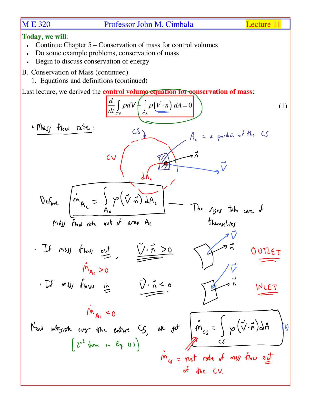 Speed And Velocity Worksheet Also Conservation Of Mass