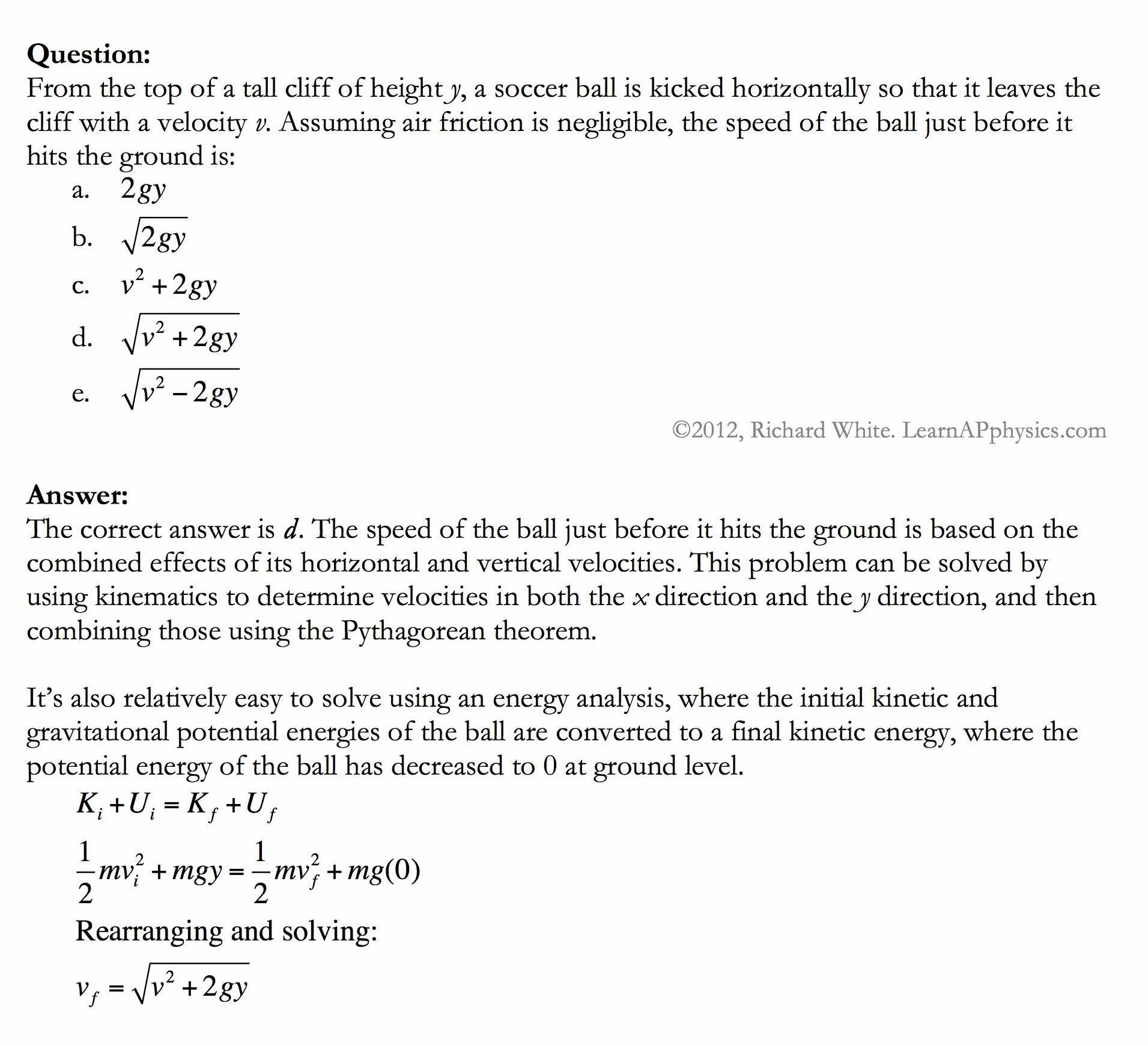 Speed and Velocity Worksheet Answer Key and Kinetic and Potential Energy Worksheet Answer Key Fresh Math = Love
