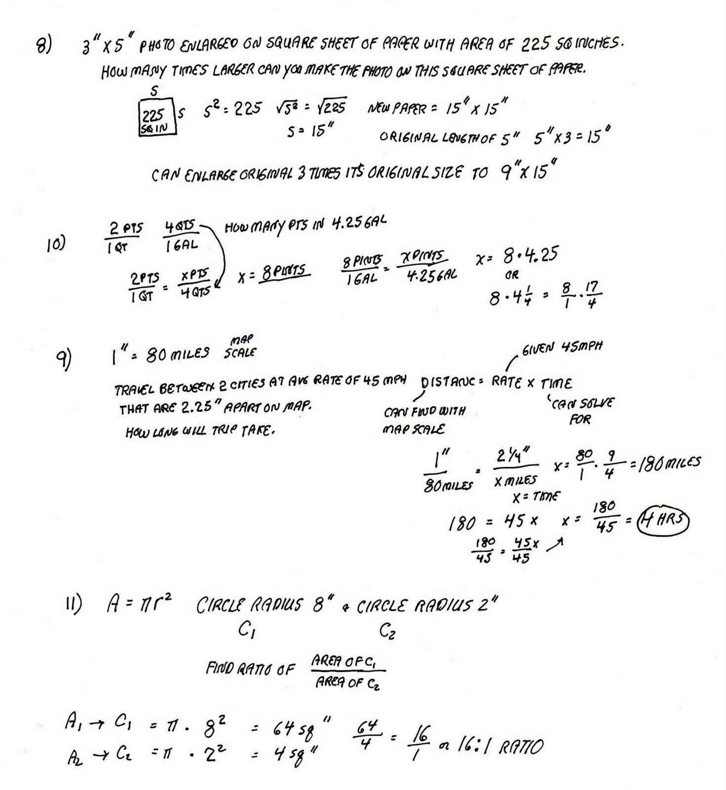 Square Root Worksheets 8th Grade Pdf Also 7th Grade Math Notes and Worksheets