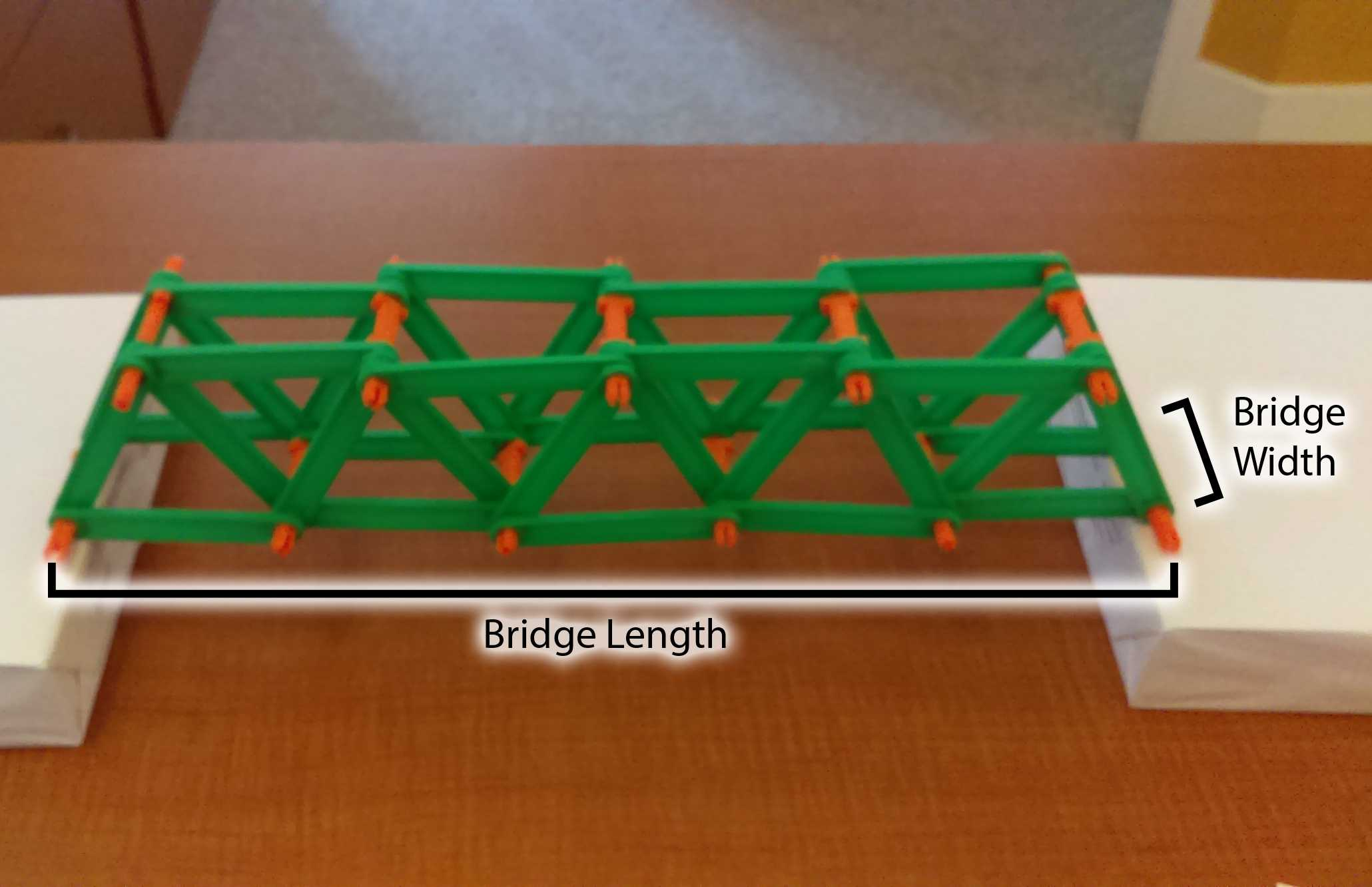 Tape Measure Worksheet together with Learning Blade 3d Maker Quest Bridge Design by