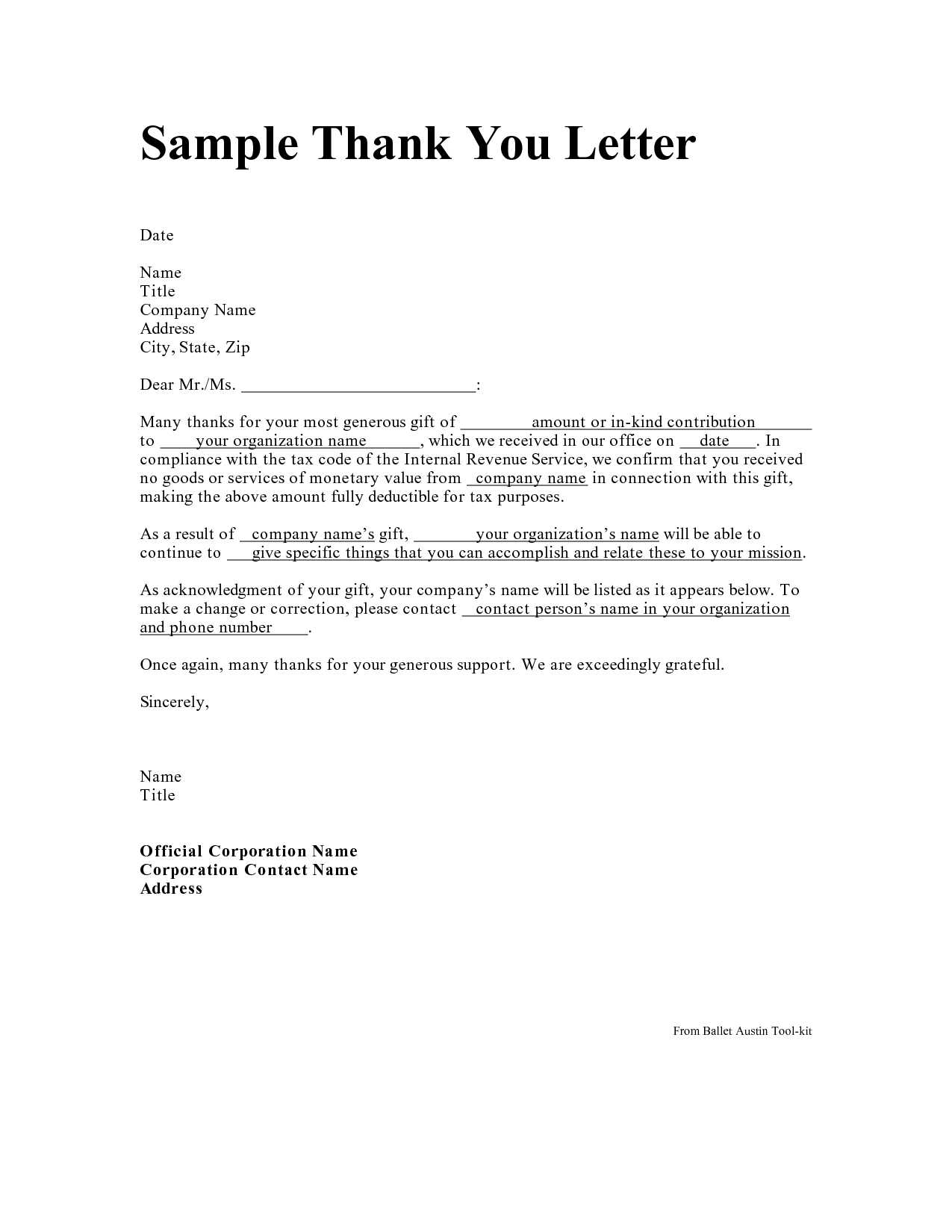 Text Annotation Worksheet as Well as Writing A Thank You Digest