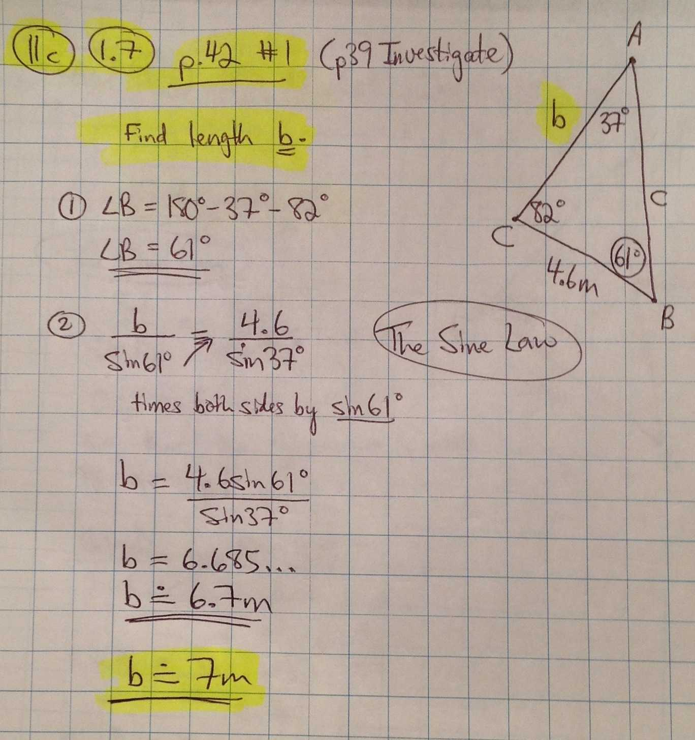 Transformations Of Linear Functions Worksheet Together