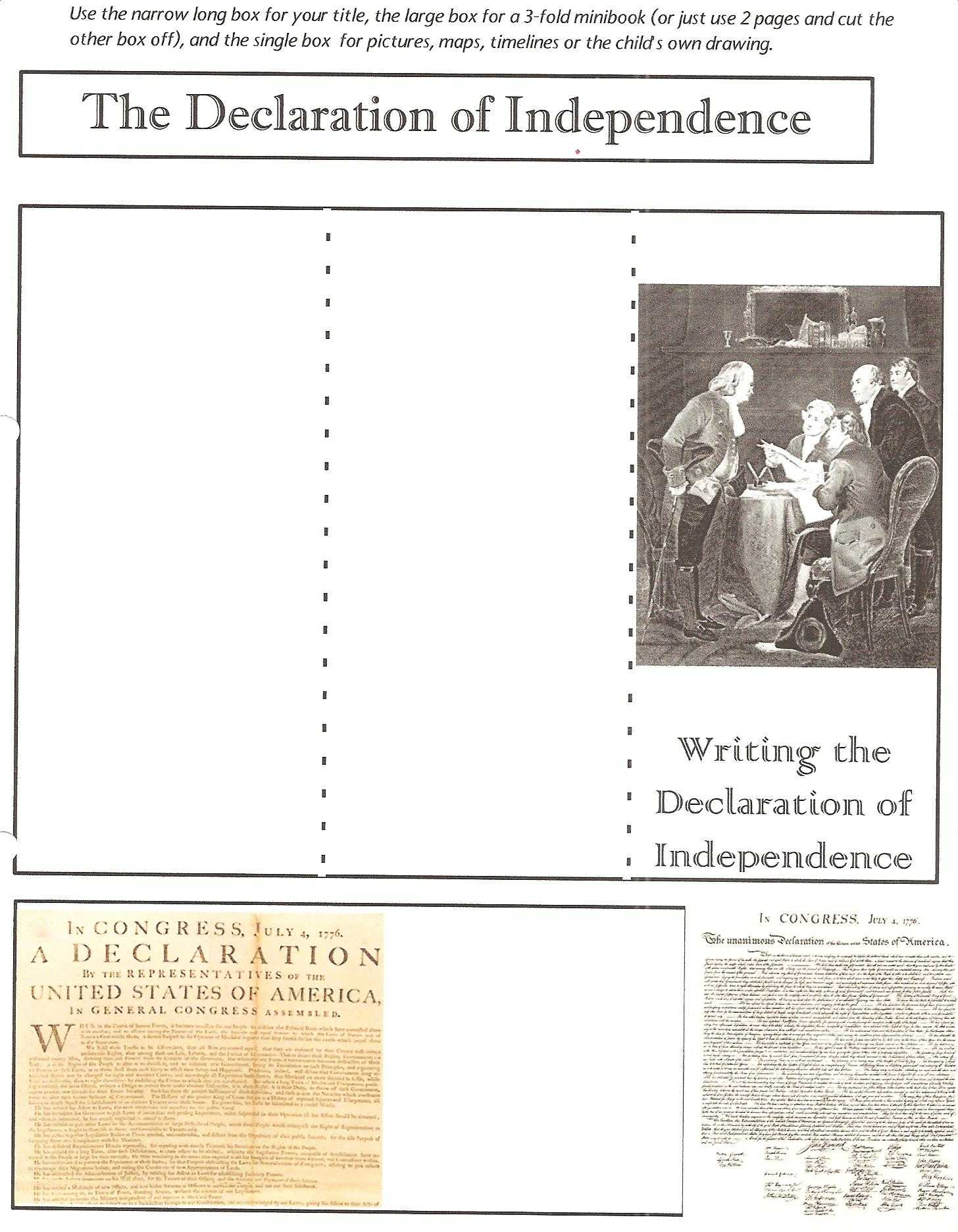 Weaknesses Of the Articles Of Confederation Worksheet Also 44 Declaration Independence Worksheets All Worksheets
