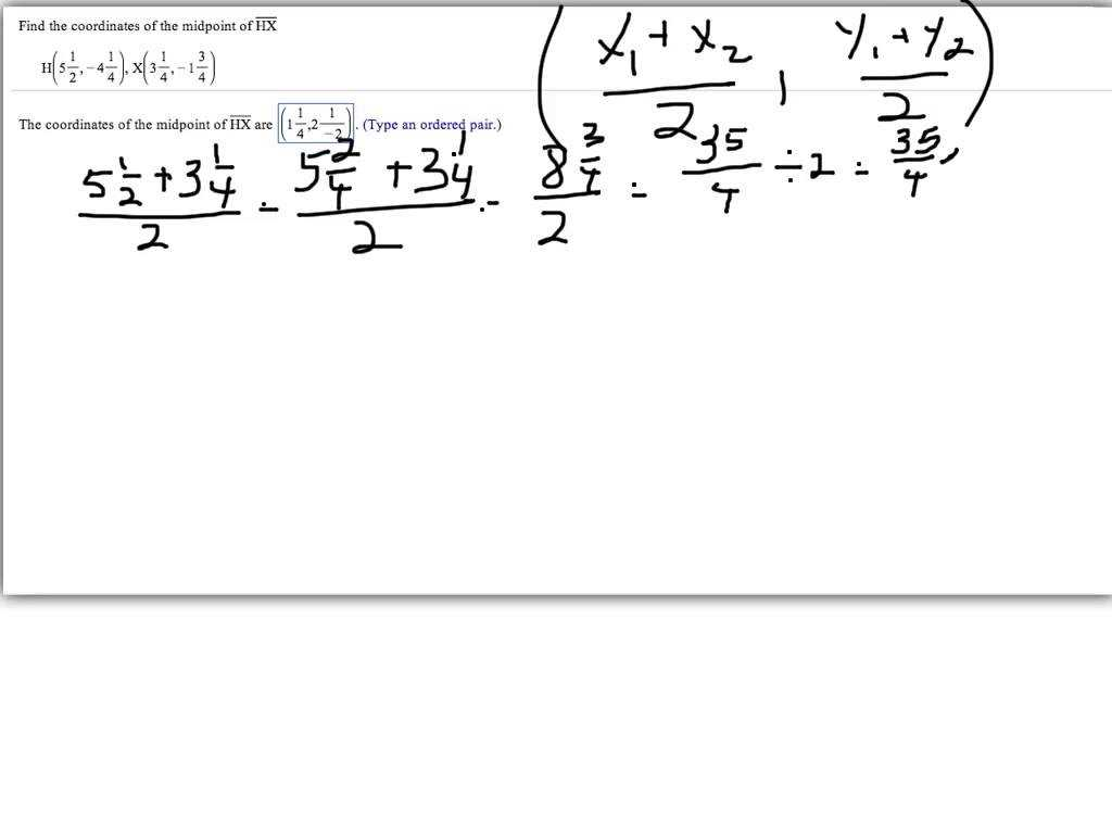 Worksheet 7.4 Inverse Functions Answers as Well as Midpoint and Distance Worksheet Answer Key Finding Distance