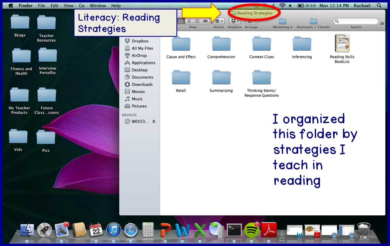 Year 1 Reading Comprehension Worksheets Free Also organizing All Those Digital Teacher Products Mindful