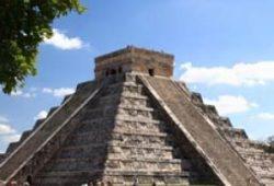 45 FAKTA MENARIK TENTANG MEXICO