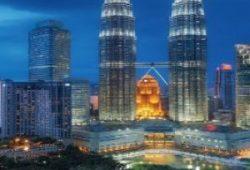 72 FAKTA MENARIK TENTANG MALAYSIA