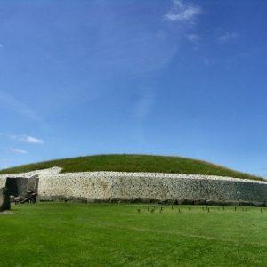 semestafakta-Neolitik Newgrange2