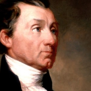 semestafakta- James Monroe