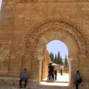 semestafakta-Mansourah Fortress 2