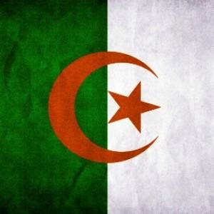 semestafakta-algeria flag