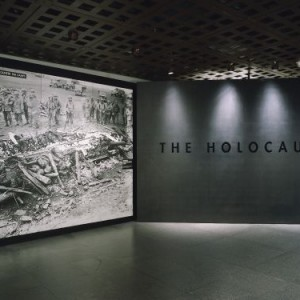semestafakta-Holocaust Memorial Meseum4