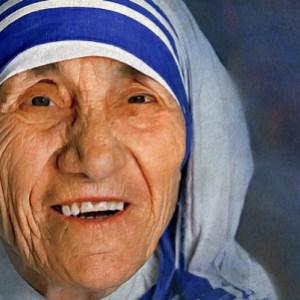 semestafakta-Mother Teresa