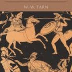 semestafakta-Sir William Woodthorpe Tarn2