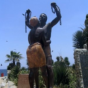 semestafakta-goree island3