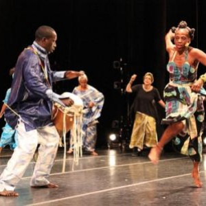 semestafakta-sabar dance