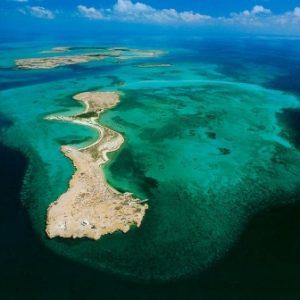 semestafakta-Moucha and Maskali Islands2