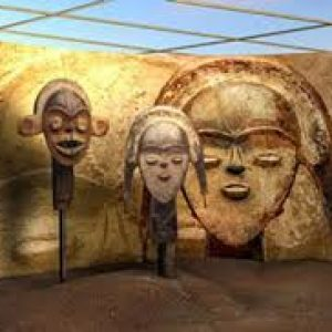 semestafakta-Musee des Arts et Traditions du Gabon